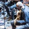Podiuminfo review: K's Choice - 16/03 - TivoliVredenburg