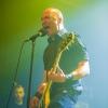 Foto Danko Jones op Danko Jones - 19/03 - Melkweg