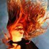 Foto Epica te Epica - 19/10 - Effenaar