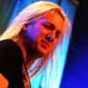 Podiuminfo review: Epica - 19/10 - Effenaar