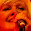 Foto Múm te Iceland Airwaves Festival 2007