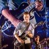 Festivalinfo review: Douwe Bob - 25/03 - Afas Live