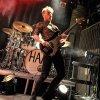Foto Lucas Hamming te Lucas Hamming - 01/04 - Patronaat