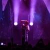 Foto Sonata Arctica te Sonata Arctica - 01/04 - Effenaar