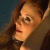 Foto Epica op Metal Female Voices Fest 2007