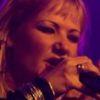 Foto Sirenia te Metal Female Voices Fest 2007