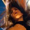 Foto Epica te Metal Female Voices Fest 2007