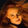 Epica foto Metal Female Voices Fest 2007