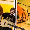 Podiuminfo review: Ed Sheeran - 03/04 - Ziggodome