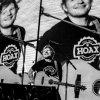 Foto Ed Sheeran te Ed Sheeran - 03/04 - Ziggodome