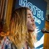 Foto Isaac Gracie te Motel Mozaique 2017 - Zaterdag