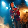 Foto The Lemon Twigs op Motel Mozaique 2017 - Zaterdag