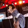 Junglebae foto Motel Mozaique 2017 - Zaterdag
