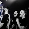 foto 18 Miles / Hawser / Your Demise - 07/04 - Melkweg