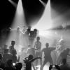 Festivalinfo review: 18 Miles / Hawser / Your Demise - 07/04 - Melkweg