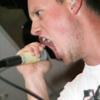 Jedidah foto Dead & Alive Festival 2007