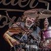 Foto Walter Trout op Walter Trout -26/4 - Doornroosje
