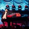 Podiuminfo review: Gavin deGraw - 26/04 - TivoliVredenburg