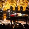 Festivalinfo review: Gavin deGraw - 26/04 - TivoliVredenburg