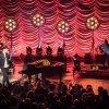 Gavin deGraw - 26/04 - TivoliVredenburg foto