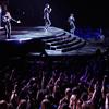 Foto Take That te Take That - 1/11 - Ahoy