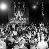 Foto Undeclinable Ambuscade te Groezrock 2017 - Zondag