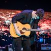 John Mayer foto John Mayer - 03/05 - Ziggo Dome