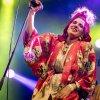 Skip & Die foto Bevrijdingsfestival Utrecht 2017