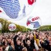 Podiuminfo review: Bevrijdingsfestival Utrecht 2017
