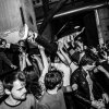 foto Thee Oh Sees - 07/05 - Maassilo Rotterdam
