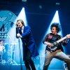 Podiuminfo review: Enter Shikari - 12/05 - TivoliVredenburg