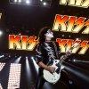 Kiss - 24/05 - Ahoy foto