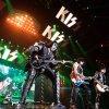 Podiuminfo review: Kiss - 24/05 - Ahoy