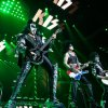 Podiuminfo review: Kiss - 24/05 - Ahoy