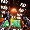 Foto Kiss te Kiss - 24/05 - Ahoy