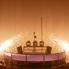 Festivalinfo review: DJ Tiesto - 3/11 - Heineken Music Hall