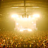Podiuminfo review: DJ Tiesto - 3/11 - Heineken Music Hall