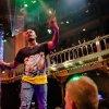 Foto Broederliefde te FunX Awards - 23/5 - Paradiso