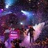 Foto Jonna Fraser te FunX Awards - 23/5 - Paradiso