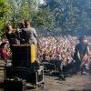 Festivalinfo review: Central Park Festival 2017