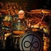 Podiuminfo review: Deep Purple - 02/06 - Ziggo Dome