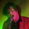 Foto The Wombats op London Calling #2 2007