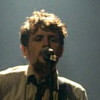 Foto Derek Meins op London Calling #2 2007