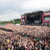 Festivalinfo review: Rock Am Ring 2017 - Vrijdag