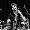Foto 2Cellos te Rock Am Ring 2017 - Vrijdag