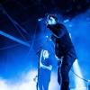Foto Beartooth te Rock Am Ring 2017 - Zaterdag