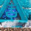 Foto  op The Flying Dutch 2017 - Rotterdam