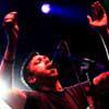 Foto Rise Against te Taste of Chaos - 7/11 - 013