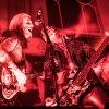 Podiuminfo review: Rob Zombie - 13/06 - Paradiso