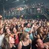 Festivalinfo review: Shaggy - 18/06 - Melkweg